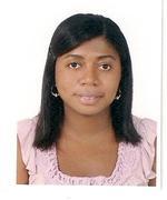 Betsy Yadira Escobar Angulo