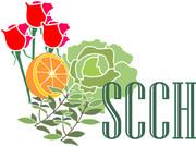 Sociedad Colombiana de Ciencias Hortícolas