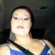 Diana Rovira