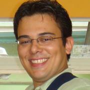 Joaquim Eustaquio de Souza Amado