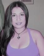 Margarita Maria Tique Buitrago