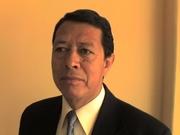 Pedro David Tojanci Perez
