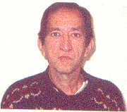 JORGE VILLABONA MARTINEZ