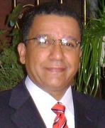 Juan E. Rodriguez