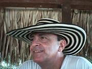 MR RAUL GOMEZ HOYOS