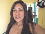 Yolanda Dominguez