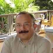 Luis G. Sánchez Sanabria