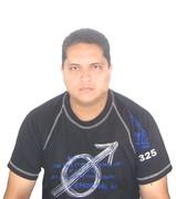 Diego A Zuluaga T
