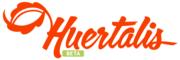 Huertalis