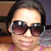 Elizabeth Murcia Caviedes