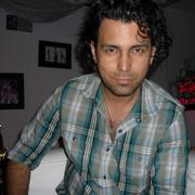 Edwin Alberto Buitrago Lopez