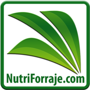 NutriForraje App.