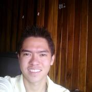 Steven Chan Navarro