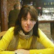 Laura Villarroya