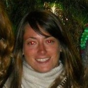 Carla Alfonso