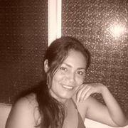 María Angélica Losada Vélez