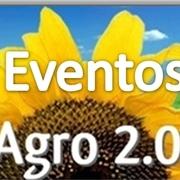 AGRO 2.0 EVENTOS