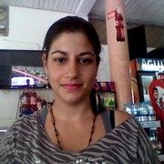 JULIA ANDREA YEPES PEREZ