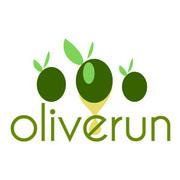 oliverun