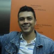 Alfredo Zuñiga Pinillos
