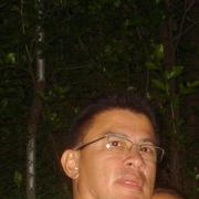 Oscar Alberto Lenis E.
