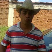 FERNANDO CÉSAR HERNÁNDEZ SALGADO
