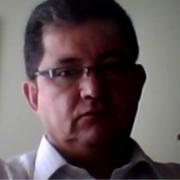 Adolfo Leon Quintero Hoyos