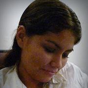 Elizabeth Floreano Flores