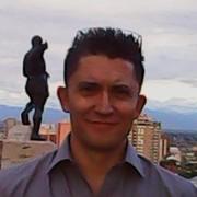 DAVID LEONARDO GARCIA SANCHEZ