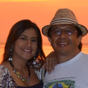 MILENA GUTIERREZ CAMPO