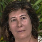 Carmen Serradilla