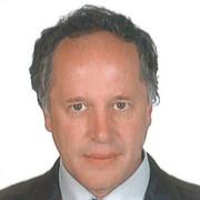 Ricardo A Ortiz Aristizabal