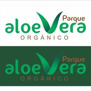Parque Aloe Vera