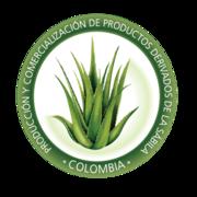 Veraloe Colombia