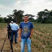 santiago carcamo vasquez