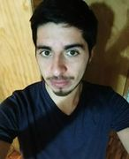 Felipe Andrés