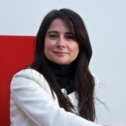 Beatriz Romanos