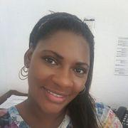 Ana Milena Caicedo
