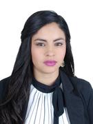 Beatriz Helena Amorocho Espinosa