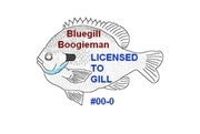 bluegillboogieman