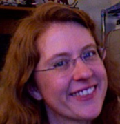 Karen Bachmann