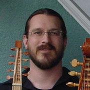 Andrew Hartig