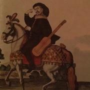 Hans Bruederl