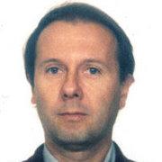 Roberto Domenichini