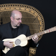 Diego Cantalupi