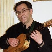 Vladimir Kaminik
