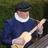 Nick Gravestock