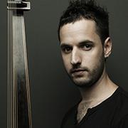 Daniel Zapico