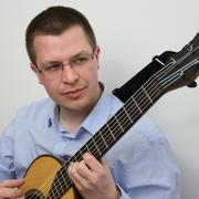 Marek Cupak