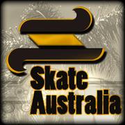 Skate Australia Film